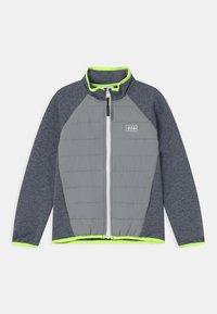 LEGO Wear - UNISEX - Outdoor jacket - grey - 0