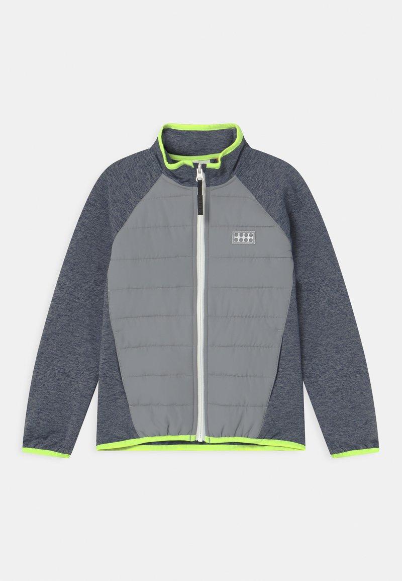 LEGO Wear - UNISEX - Outdoor jacket - grey