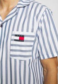 Tommy Hilfiger - Pyjama top - blue - 5