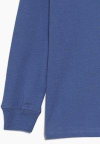 Polo Ralph Lauren - Long sleeved top - modern royal - 2