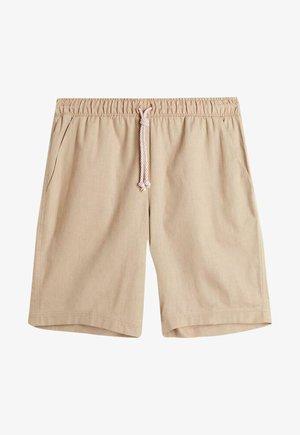 Shorts - corda