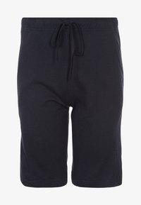 Ceceba - Pyjama bottoms - navy - 4