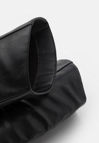 Even&Odd - High heeled boots - black - 5