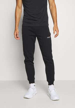 OSTERIA - Jogginghose - black