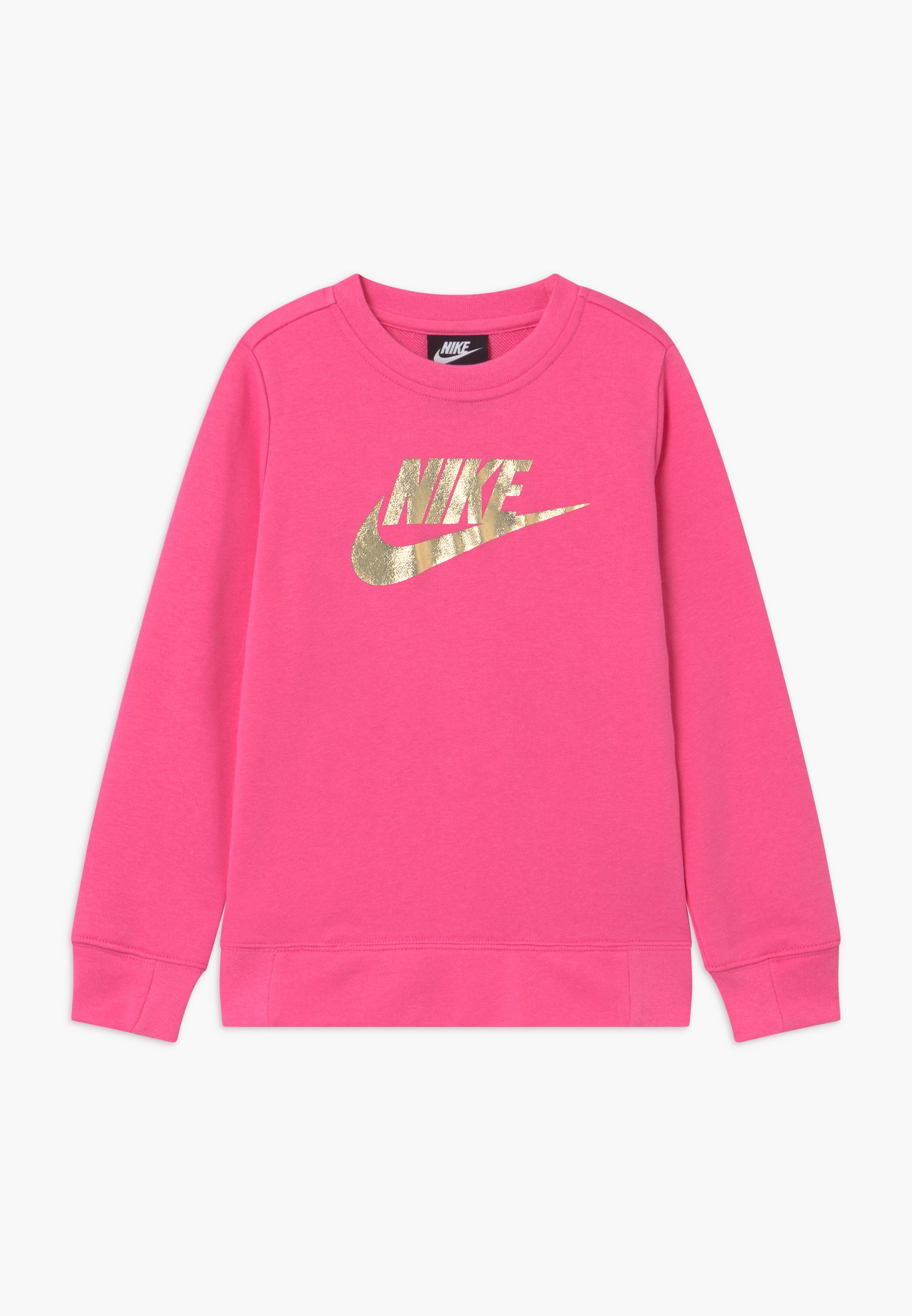 Enfant SHINE CREW - Sweatshirt