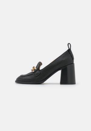 MAHE - Classic heels - black