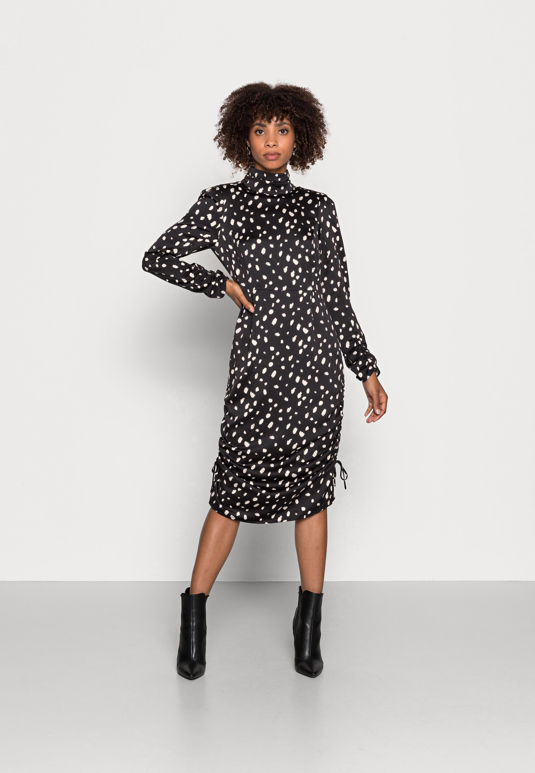 Women LAURIE DRESS - Day dress