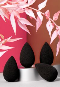 Luvia Cosmetics - MINI MAKE-UP BLENDING SPONGES - Gąbeczki do makijażu - - - 5