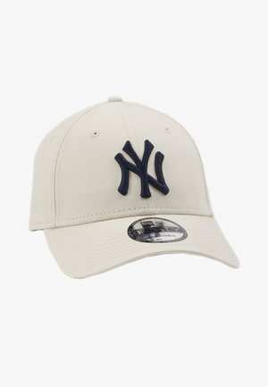 LEAGUE ESSENTIAL 9FORTY - Cap - off-white