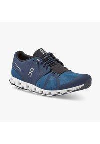 On Running - CLOUD  - Neutral running shoes - midnight ocean - 1