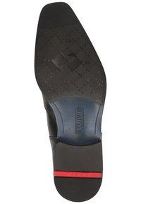 Lloyd - Classic ankle boots - schwarz - 4