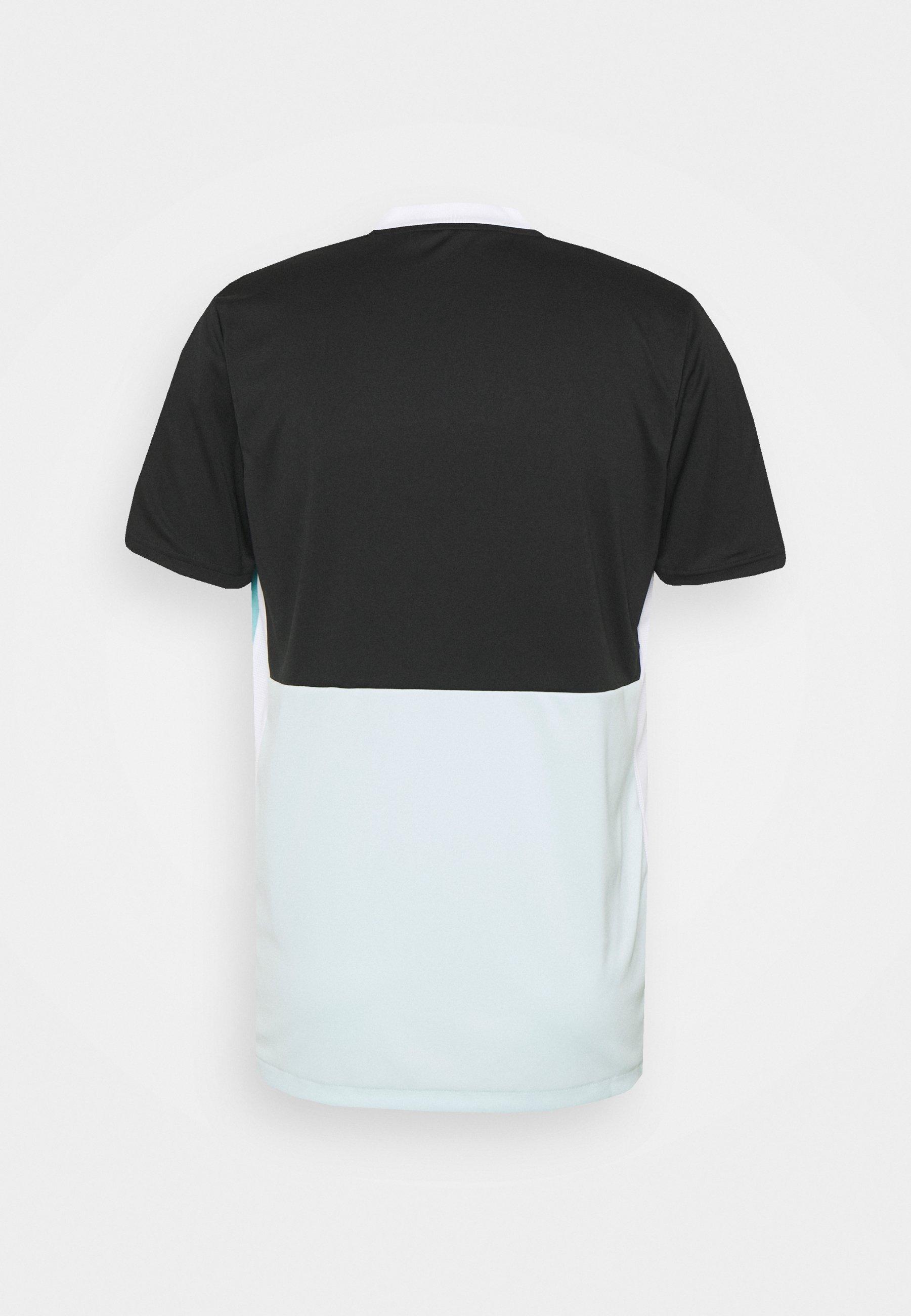 Homme TIRO - T-shirt imprimé