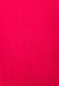Pepe Jeans - DEBORAH - Long sleeved top - blood red - 2
