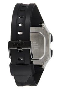 Casio - Reloj digital - silver-coloured - 3