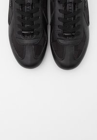 Cruyff - NITE CRAWLER - Trainers - black - 4