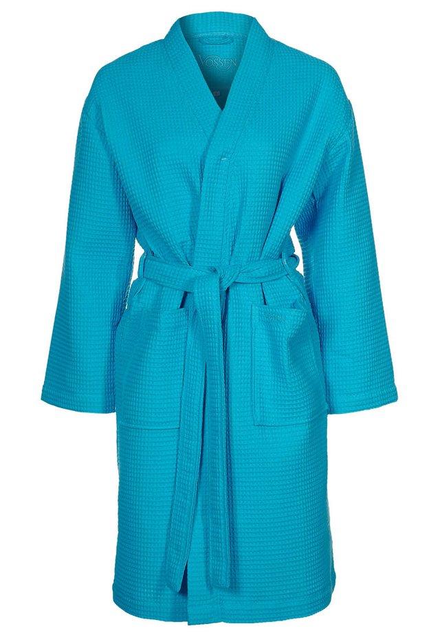 ROM - Szlafrok - turquoise