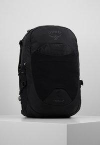 Osprey - Backpack - black - 2
