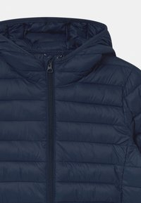 GAP - BOY PUFFER - Winterjas - elysian blue - 2