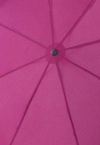 Knirps - Umbrella - violet - 4