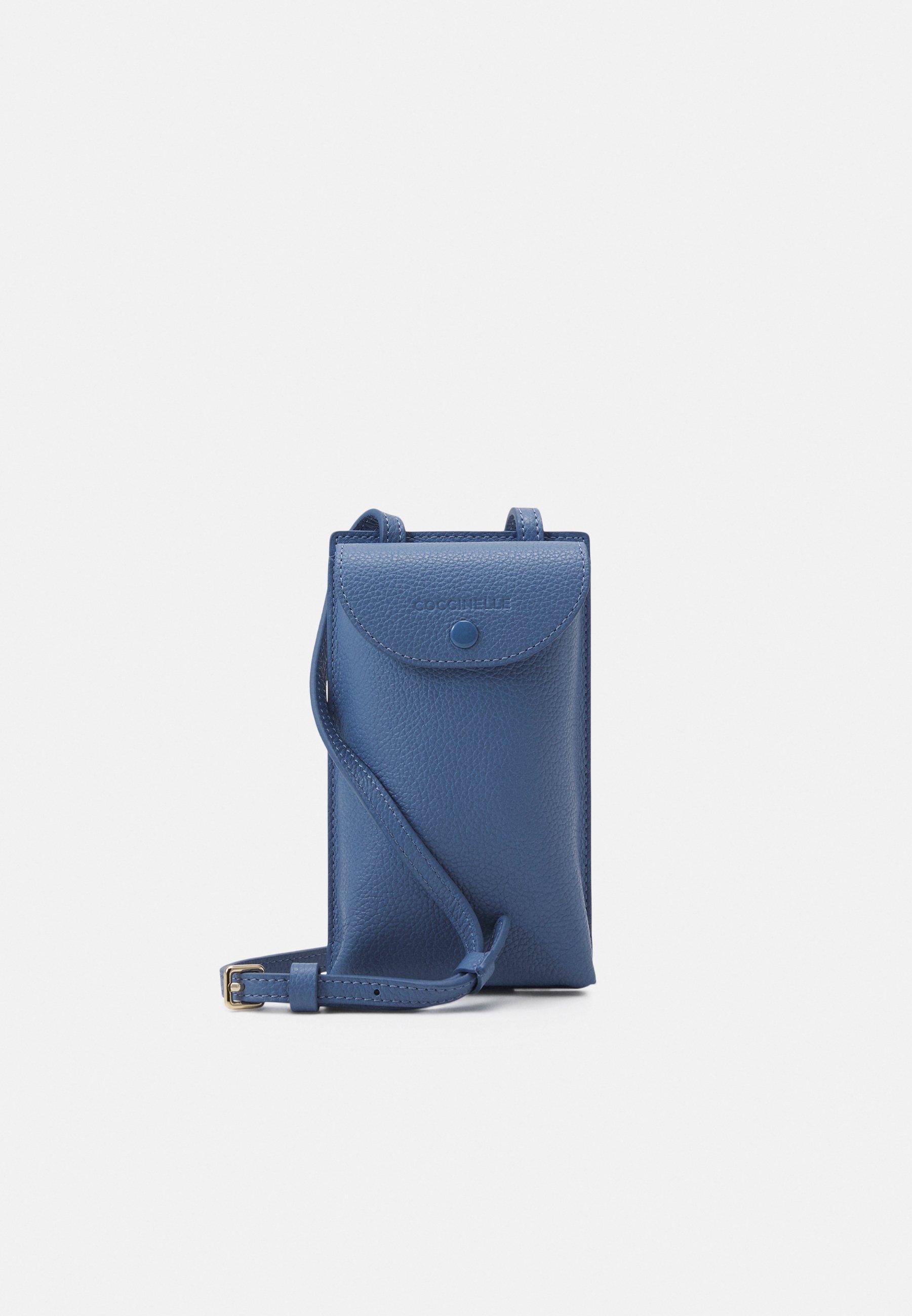 Women PORTA TELEPHONO - Across body bag