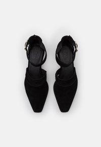 Zign - Classic heels - black - 5