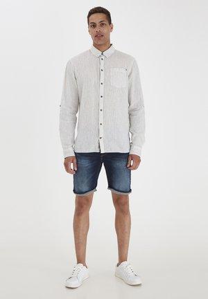 Koszula - bright white