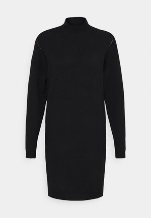 ONLPRIME DRESS  - Jumper dress - black