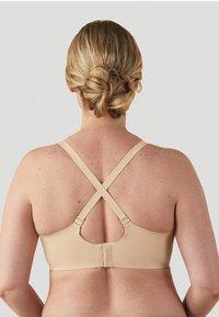 Bravado Designs - Bustier - nude - 3