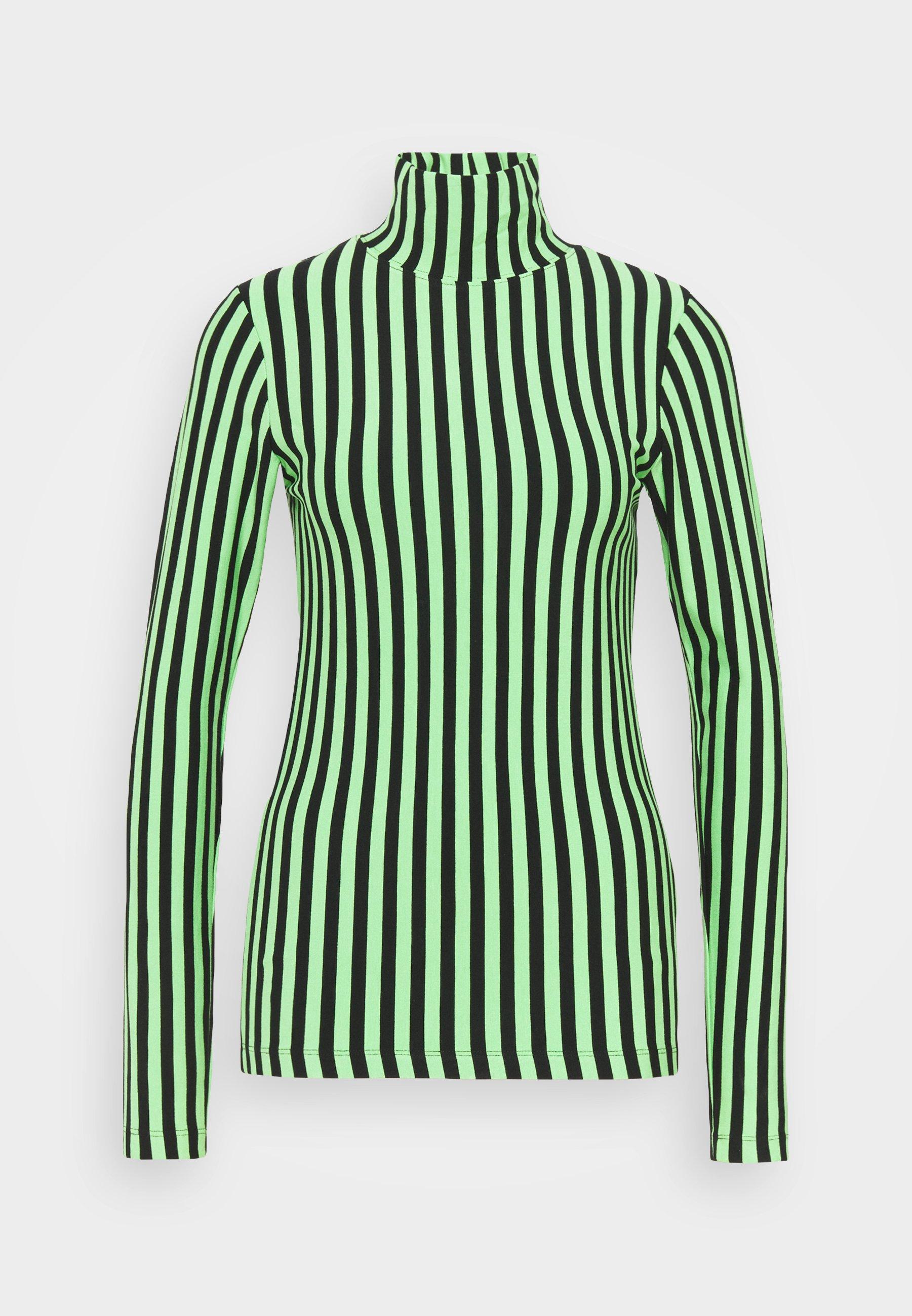 Women RAJ PULLI - Long sleeved top