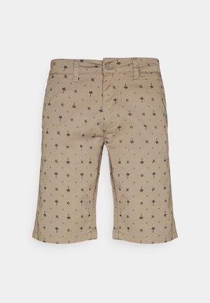 ONSWILL LIFE - Shorts - chinchilla