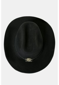 JP1880 - Hat - schwarz - 3