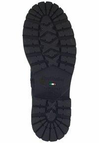NeroGiardini - Plateaulaarzen - nero 100 - 4