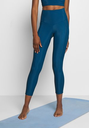 SWEETHEART MIDI - Leggings - empathy