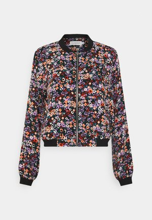 YOUNG LADIES JACKET - Bomber Jacket - multicolor