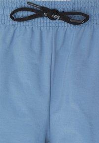 Norrøna - LOOSE SHORTS  - Short de sport - coronet blue - 2