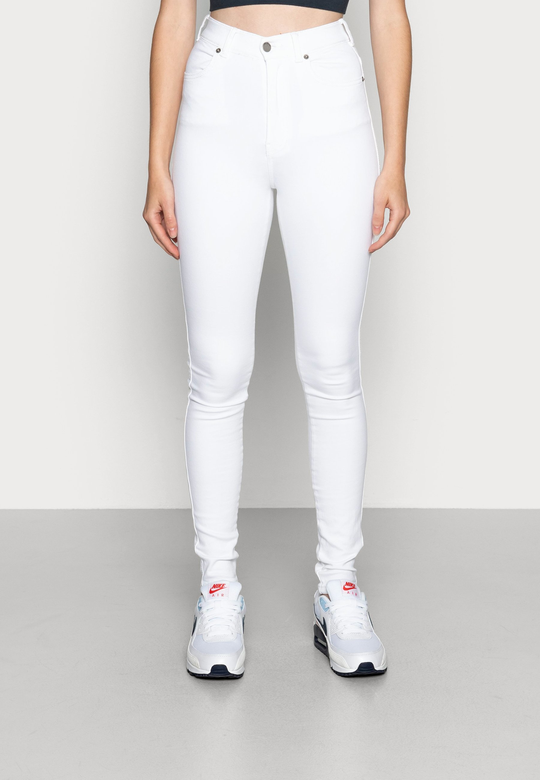 Women MOXY - Jeans Skinny Fit