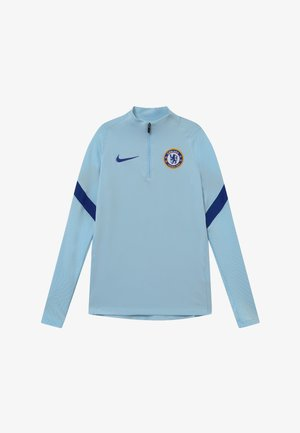 CHELSEA LONDON - Club wear - cobalt tint/rush blue