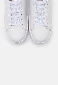 Coach - Tenisky - white - 6