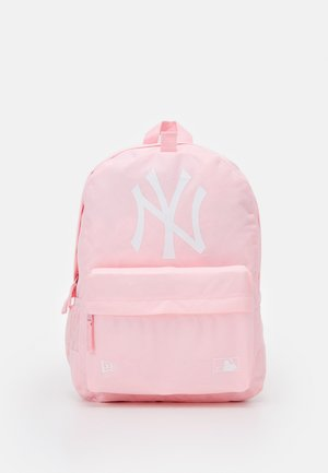 MLB STADIUM PACK - Zaino - new york yankees pnk