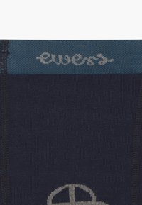 Ewers - CAR - Panty - navy - 4