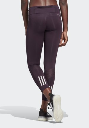 OWN THE RUN - Tights - nobprp