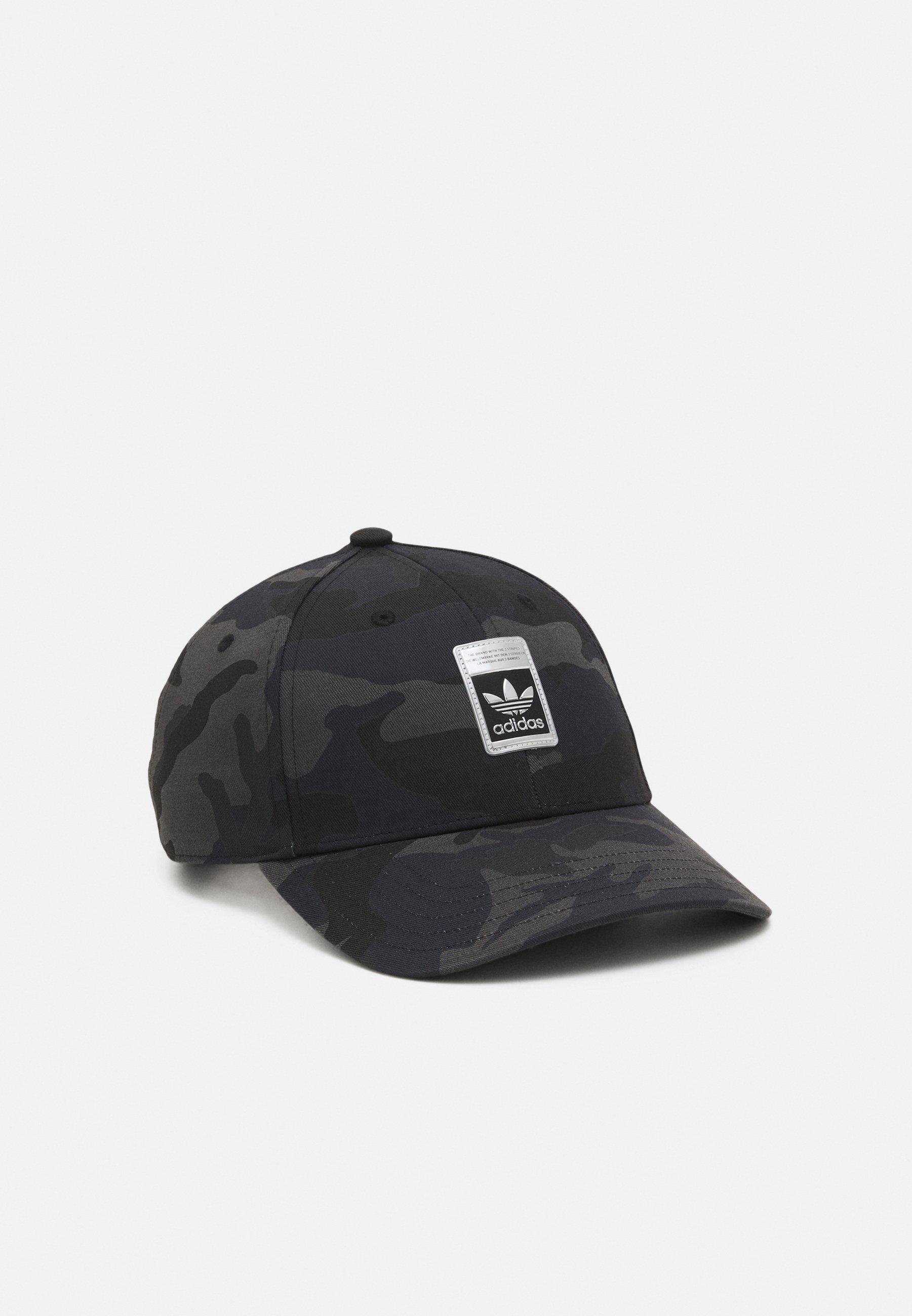 Uomo CAMO UNISEX - Cappellino
