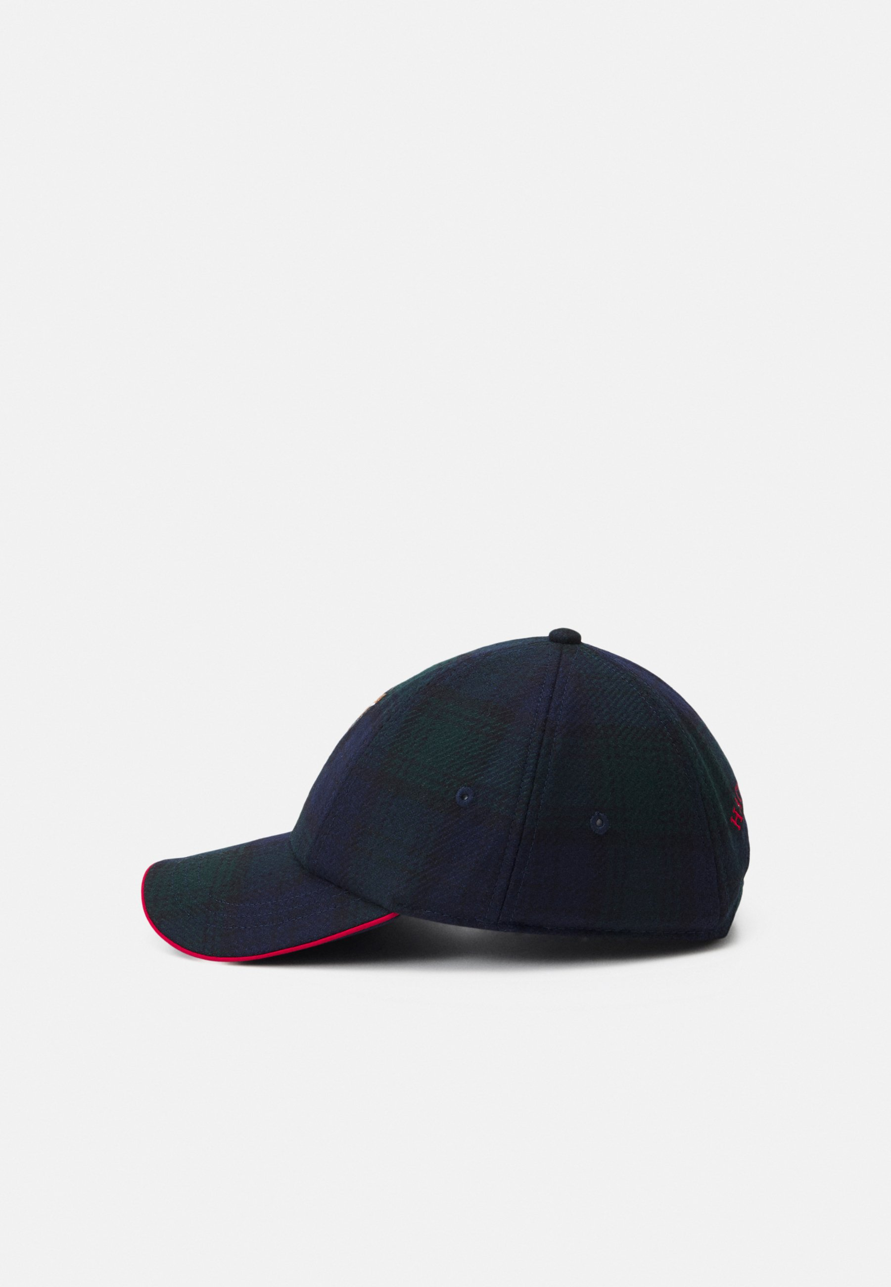 Homme BWATCH HARRY - Casquette