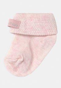 MP Denmark - 2 PACK - Socks - pink - 1