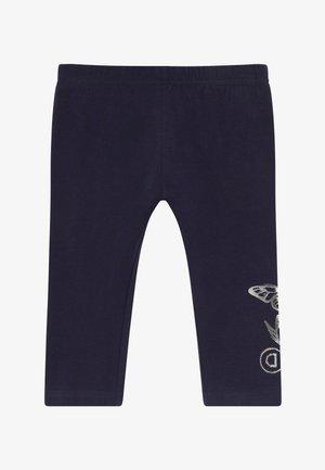 PLATON - Shorts - navy