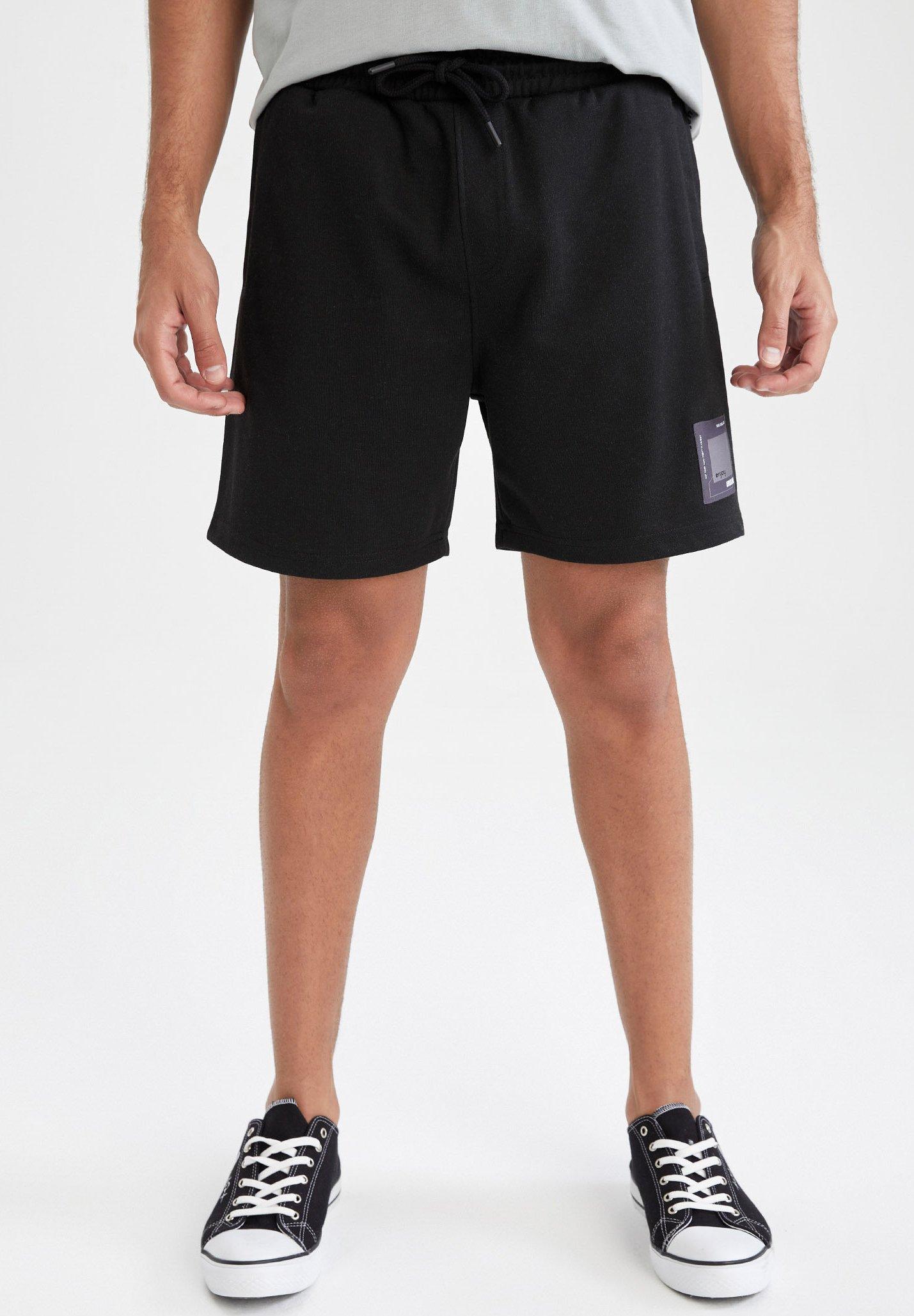 Herrer SLIM FIT - Shorts