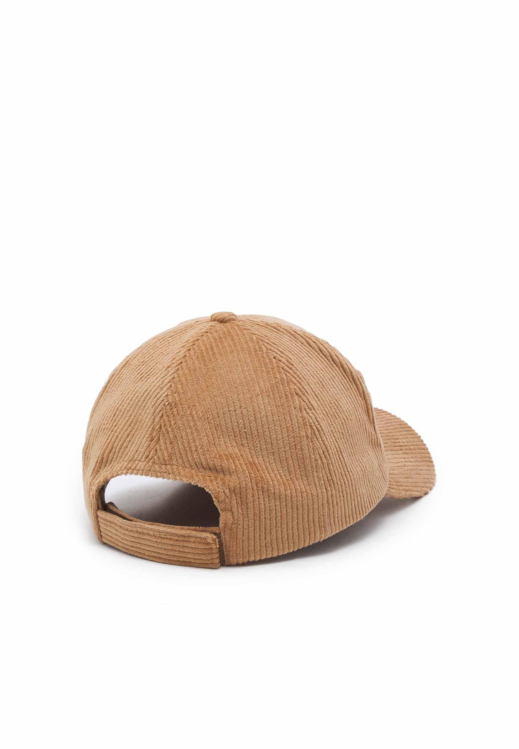 Damer ROSEBOWL UNISEX - Caps