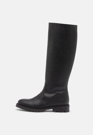 TABITA VEGAN - Boots - black