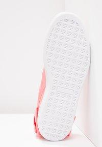 Puma - Slip-ons - shell pink - 6