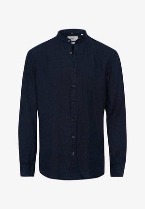 STYLE LARS - Shirt - navy